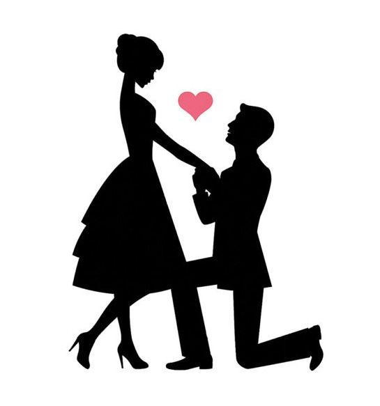 Six Tips to the Newly Engaged.  http://buttonedandbustled.com/2013/01/09/six-tips-to-the-newly-engaged/