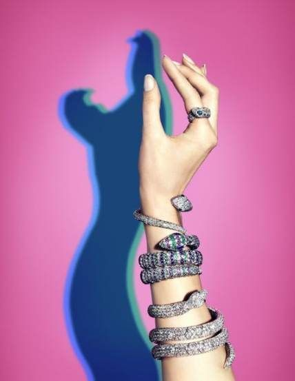 Photo of Jewerly Editorial Hands Jewels 27 Ideen – #editorial #Hands #Ideen #Jewelryedito…