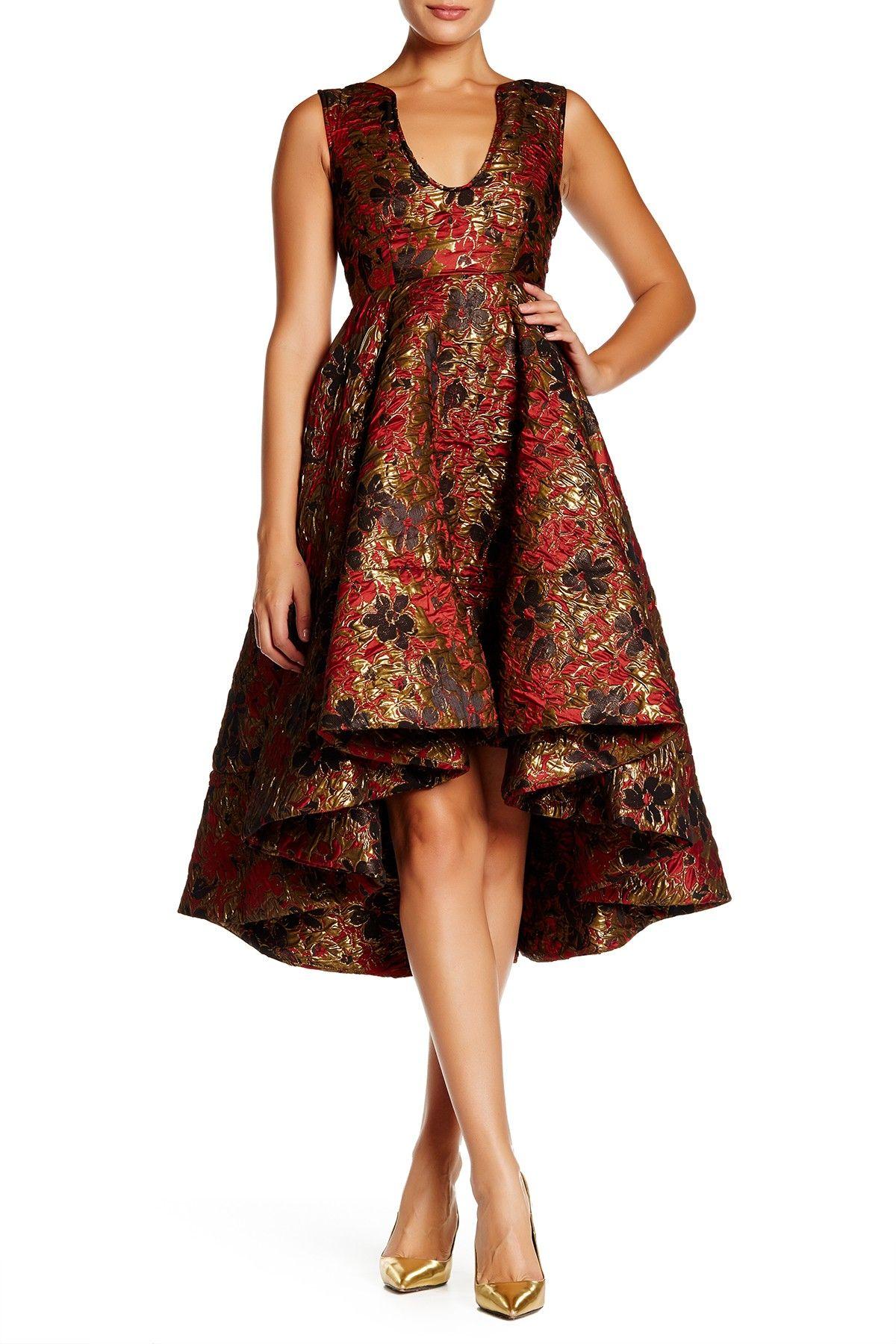 11+ Issue new york dress information