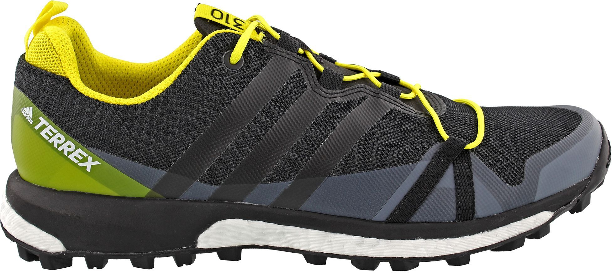 Homme Adidas Chaussure Outdoor, Unique Adidas Homme Agravic
