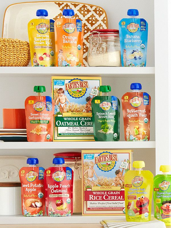 Earthu0027s Best now serving organic meals for every stage from baby to toddler. | Target Baby | Pinterest | Organic Babies and Baby feeding  sc 1 st  Pinterest & Earthu0027s Best: now serving organic meals for every stage from baby ...