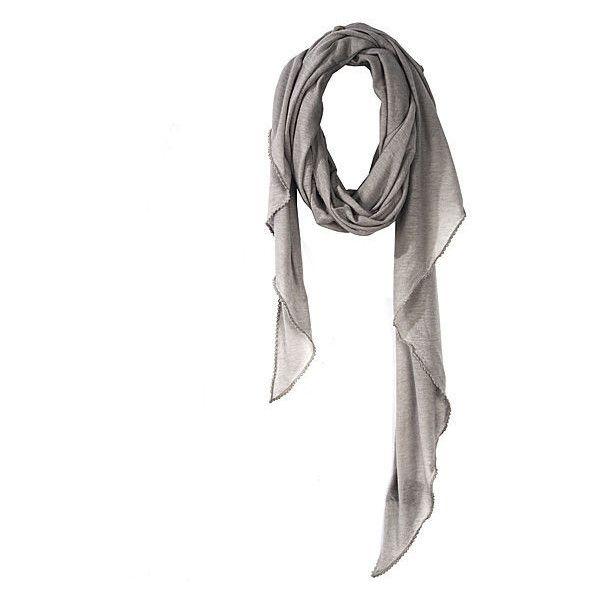 Antik Batik Neve Scarf ($50) ❤ liked on Polyvore