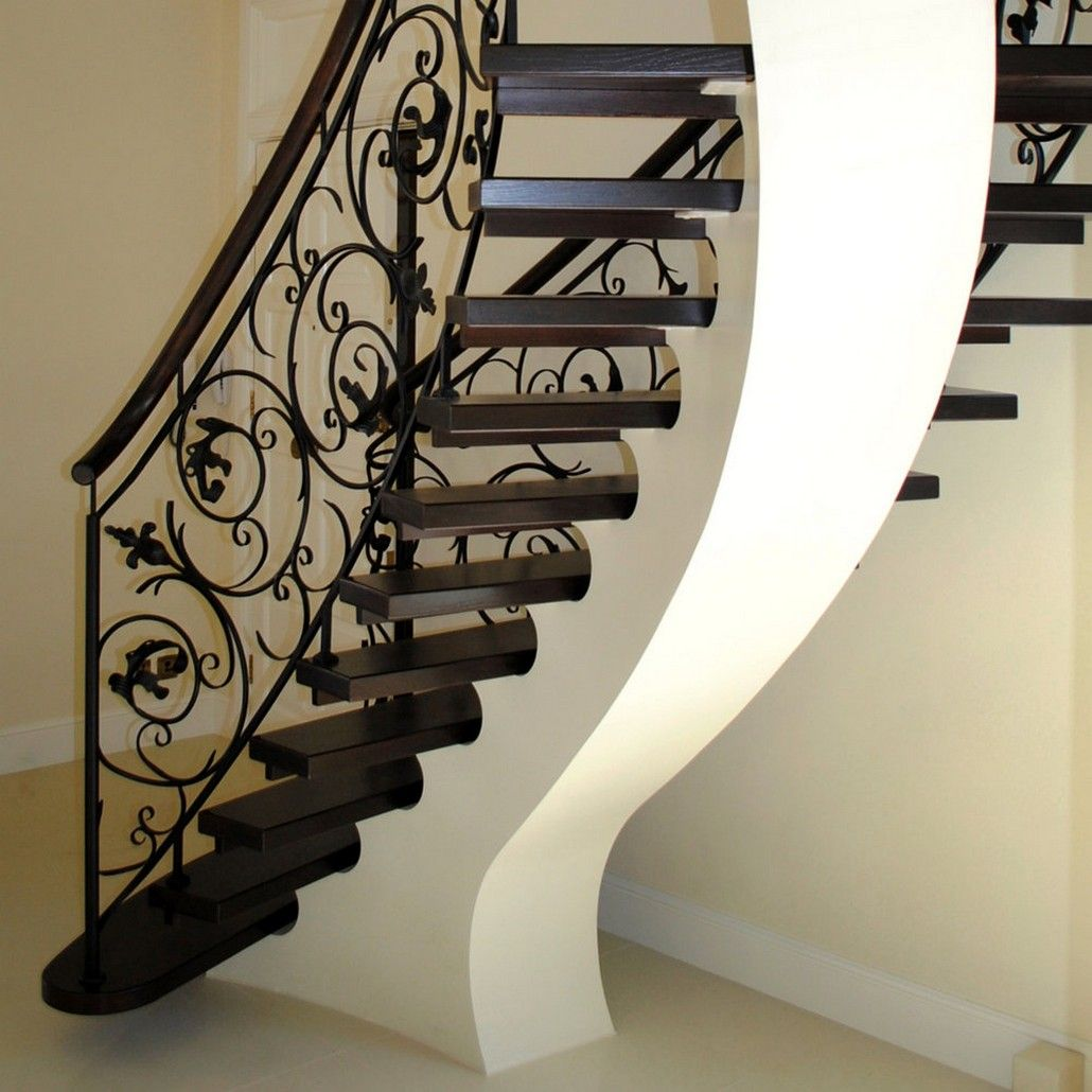 Best 40 Express Yourself Through Your Home Stair Design Home 400 x 300