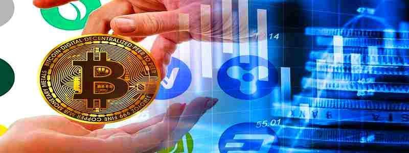 bitcoin ir pinigų plovimas)