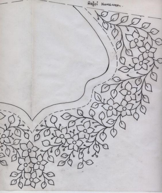 Pin de Елена en вышивка | Pinterest | Bordado, Ropa bordada y Canastilla