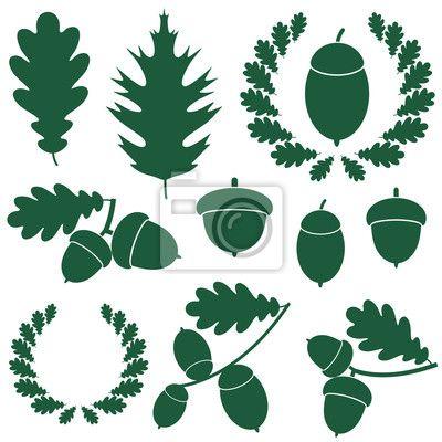 oak leaf pattern tatting shuttle: 7 тыс изображений найдено в Яндекс.Картинках