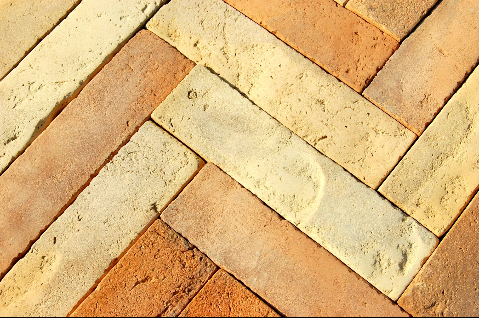 Parquet tile old rustic antique reclaimed terracotta parquet tile old rustic antique reclaimed terracotta flooring dailygadgetfo Choice Image