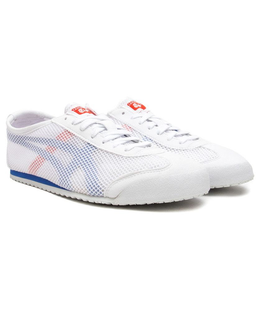 onitsuka tiger mexico 66 dark blue 50 ml