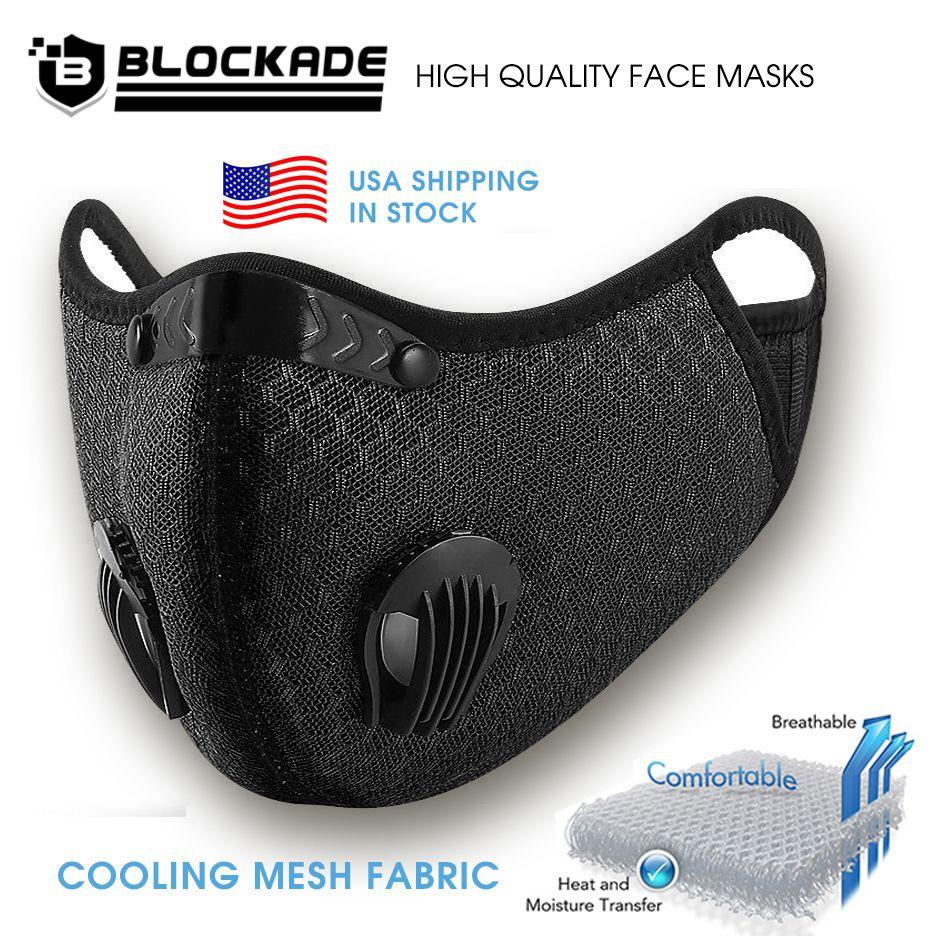 Pin On Kn95 Face Masks
