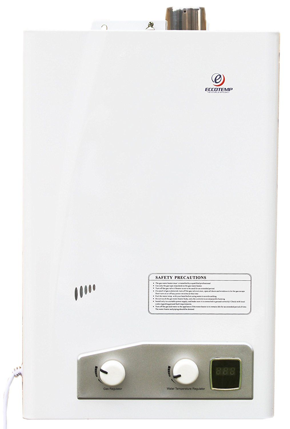 Awesome 9 Best Tankless Hot Water Heaters Review Your 2017 Guide