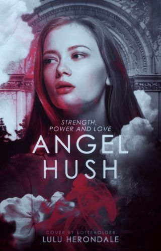 Ikea A Graphic Shop Closed 015 Angel Hush In 2018 Covers