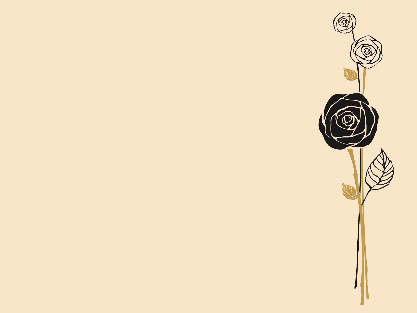 Pin Oleh Merry Di Dekorasi Gambar Latar Belakang Seni Islamis