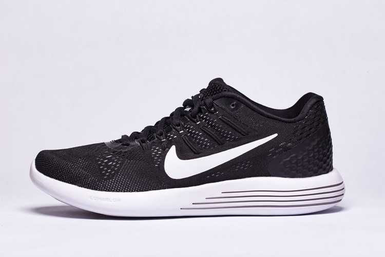 best website 5b831 49a52 ... new zealand sportskorbilligt.se 1767 nike lunarglide 8 dam db64f 0f817