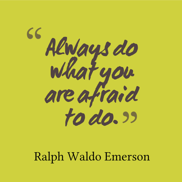 Famous Quotes Emerson: 15 Inspiring Ralph Waldo Emerson Quotes