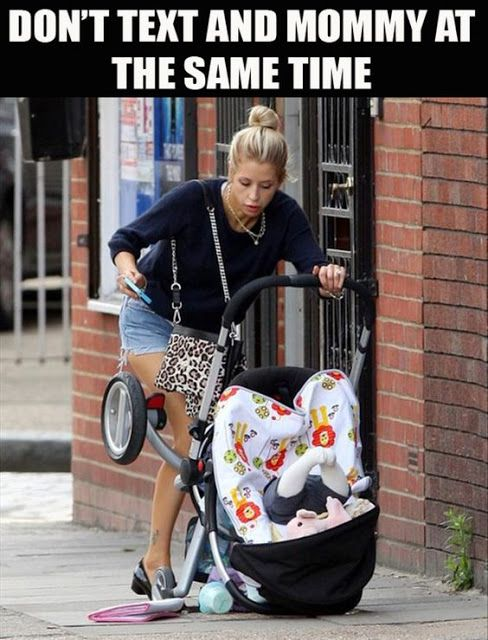 a3199cd13c349562d5b831728bb1b193 funny and horrible mom advice! fridayfrivolity advice for,Mom Meme