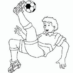 Ausmalbilder Kostenlos Fussball Spieler Ausmalbilder Fur Kinder Ausmalbilder Fussball Ausmalbilder Ausmalbilder Kinder
