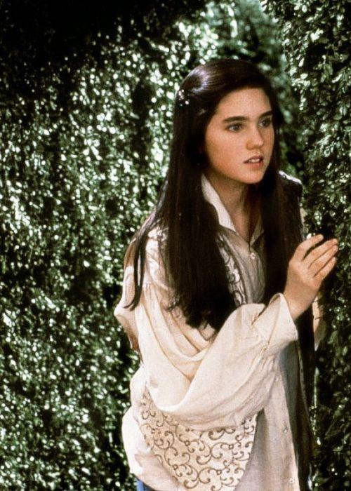 Labyrinth (1986)   Labyrinth ( 1986)   Labyrinth 1986 ...