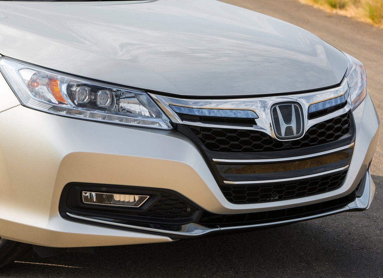 Hondaaccord2014wallpapershd Honda accord, Honda