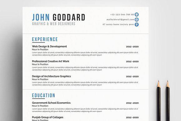 Harvard dissertation database