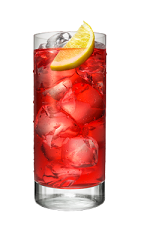 Skull #1 Woo Woo Shot (Vodka Peach Schnapps Cranberry Juice) Skull #2  Tequila Sunrise (Tequila Orange Juice Splash Grenadine) Chaser Dirty  Shirley Temple ...