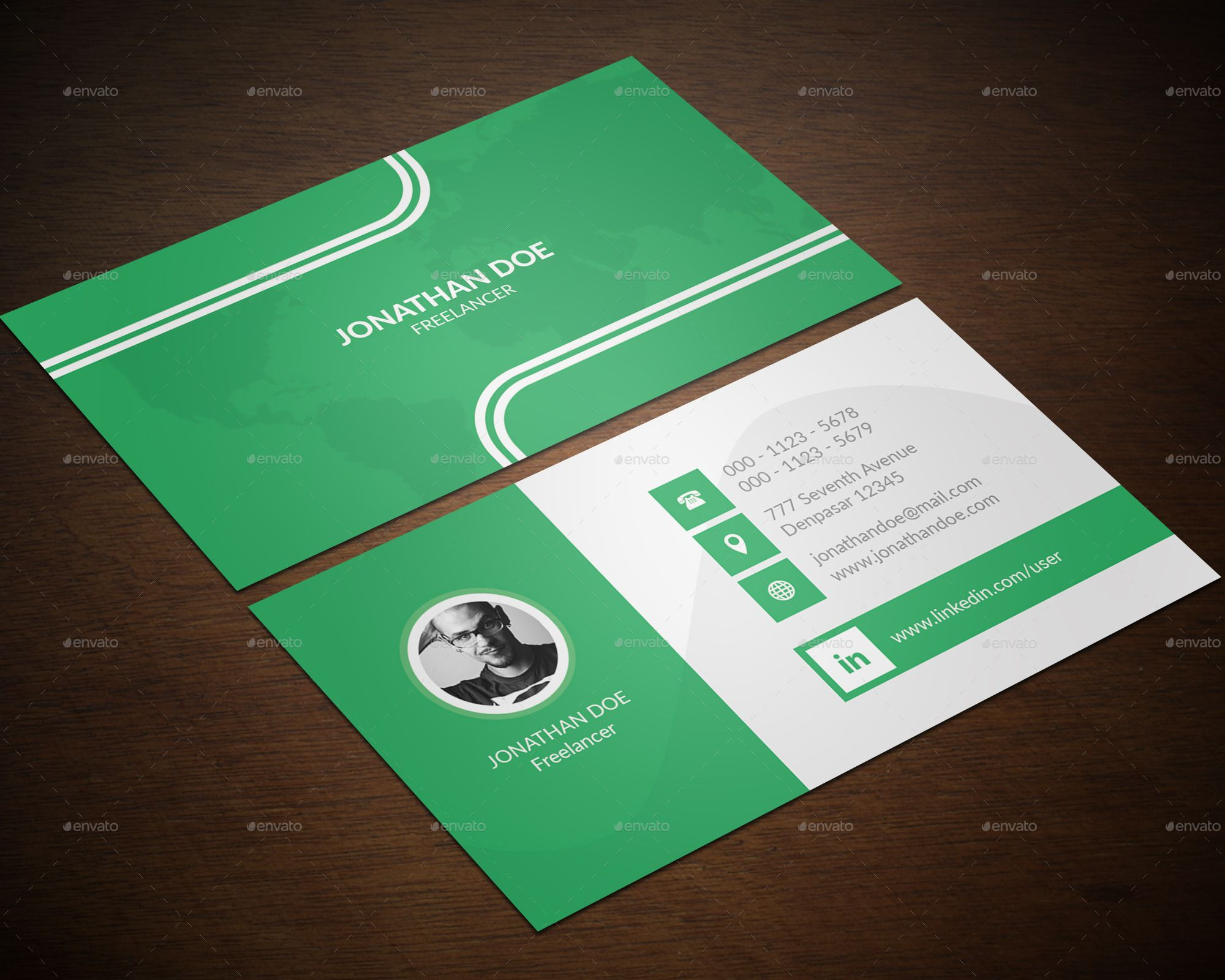 Personal Business Card Personal Business Cards Letterpress Business Cards Business Card Minimalist