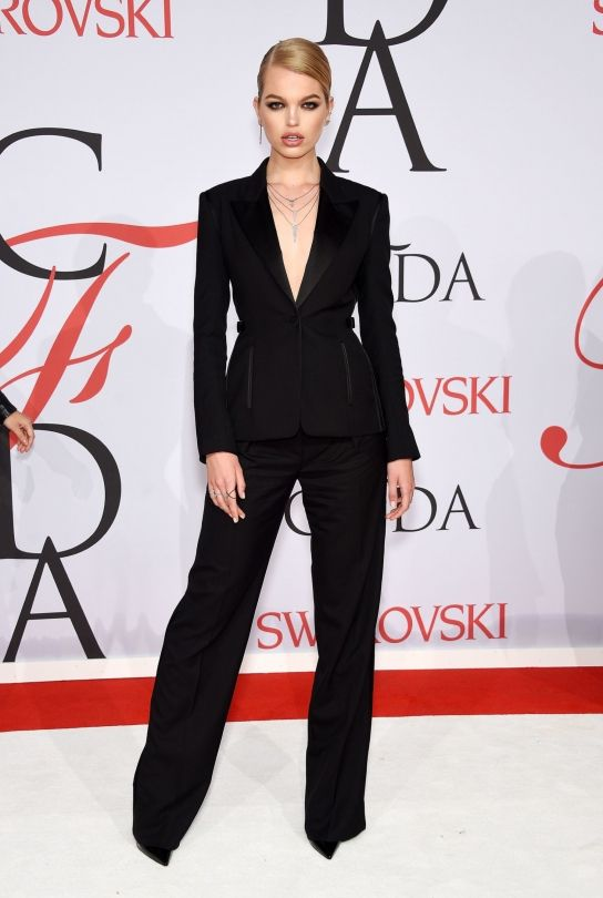 21a70bbd15d7  LOUENHIDEloves Best dressed 03.06.15  CFDA Awards special - Vogue Australia