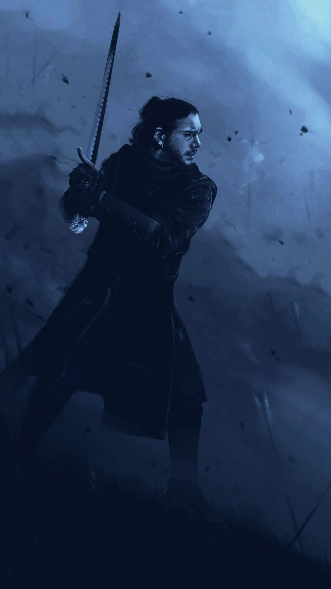 Jon Snow Game Of Thrones Hd Wallpaper Android Hd Wallpaper Android Game Of Thrones Art Amazing Hd Wallpapers Jon snow game of thrones wallpaper