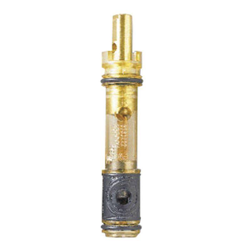 Moen 1225 Faucet Repair Faucet Handles Shower Repair