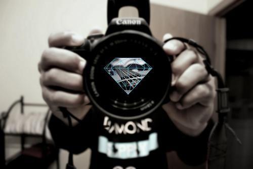 diamond supply co swag tumblr - photo #6