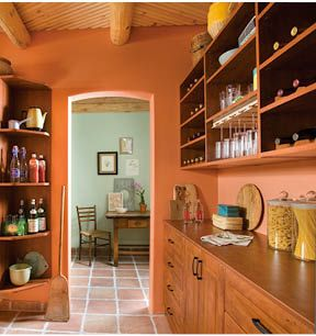 Pantry+and+Laundry+Room+Ideas | Vermont Custom Closets Closets And  Organizational