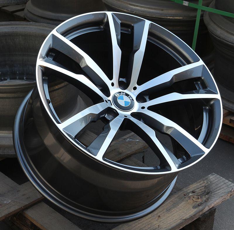 Bmw Concave Wheels In 2020 Bmw Rims Bmw Wheels Oem Wheels