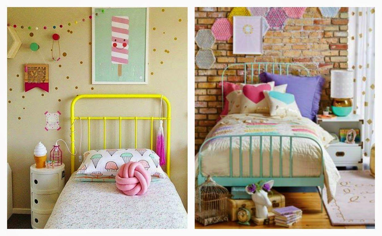 Letti Vintage Bambini : Camere da letto bambini maschi cerca con google for the home