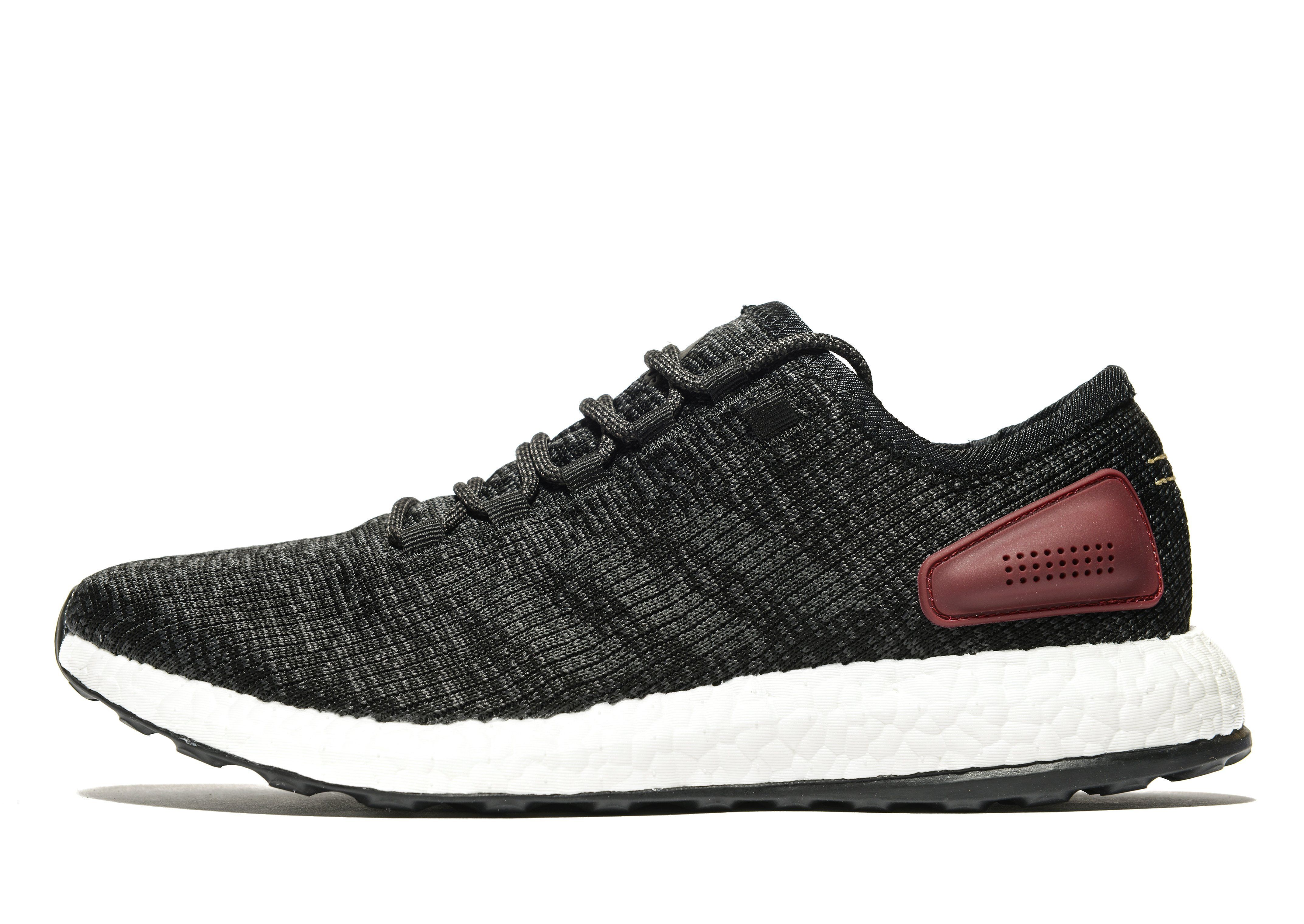 adidas Pure Boost Shop online for adidas Pure Boost with