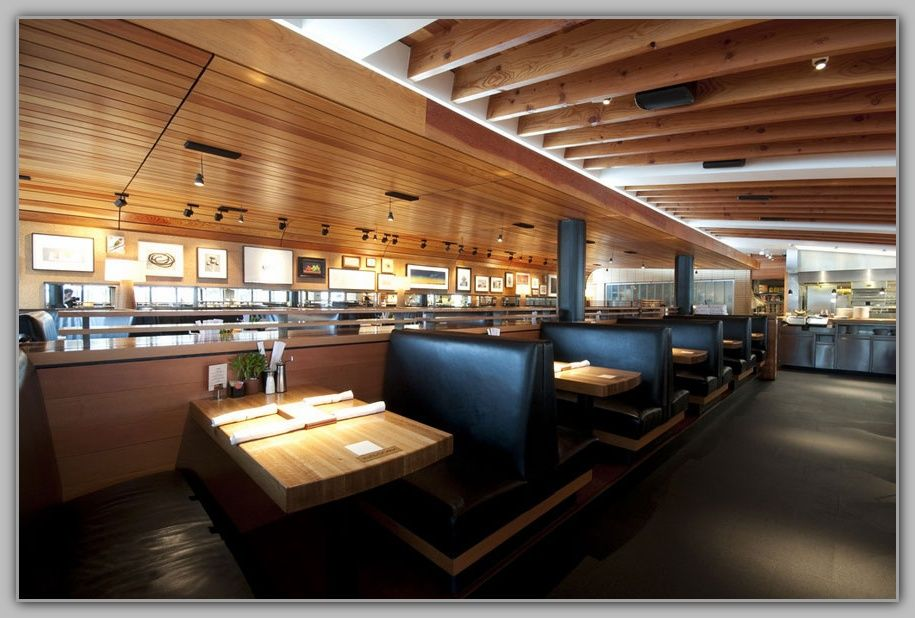 R&D Kitchen Photo Of 65 Inspiration Pictures Of Rd Kitchen Dallas ...