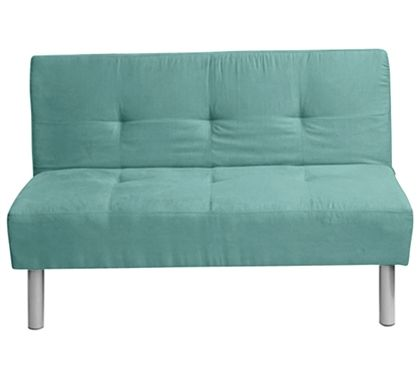Dorm Room Sofa Beds.College Mini Futon Caribbean Dorm Ideas Dorm Furniture