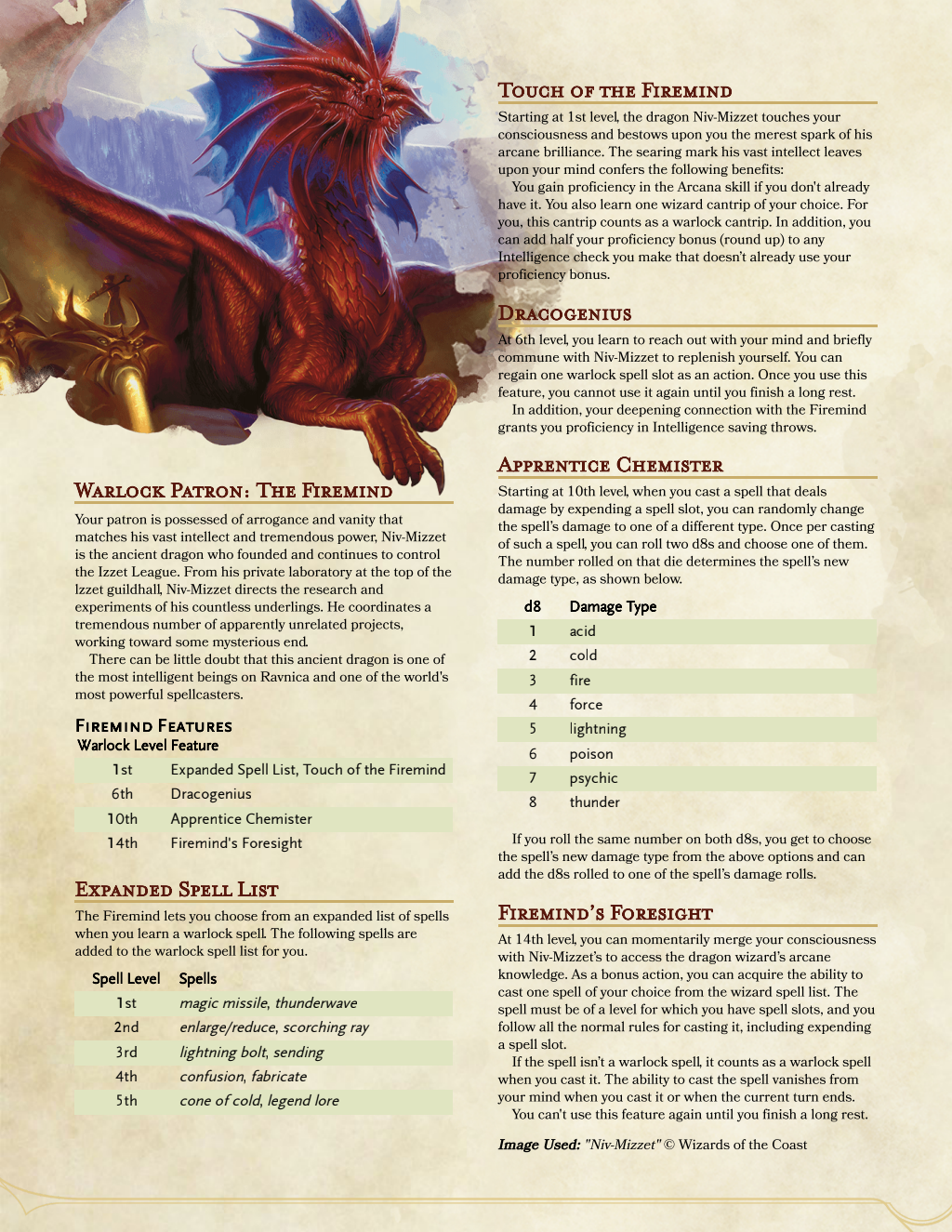 Pin On Dnd 5e Subclasses You can also reduce or enlarge your image using the preset options (eg a5 > a4, a4 > a3). pin on dnd 5e subclasses