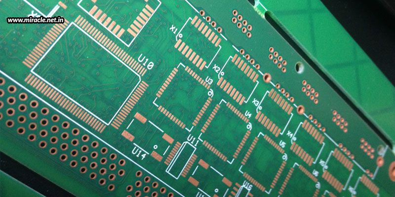 Pin On Pcb Assembly Manufacturer From Germany