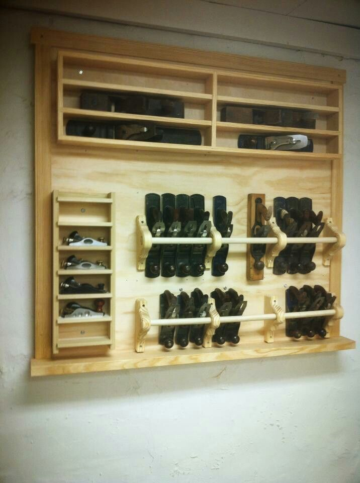 Great Plane Storage Projects From Our Followers Pinterest