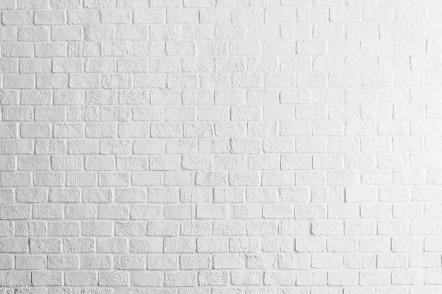 White Bricks Wall Texture Free Photo Free Photo Freepik Photo Freebackground Freetexture Freepaint Freegrunge White Brick Walls White Brick Brick Wall