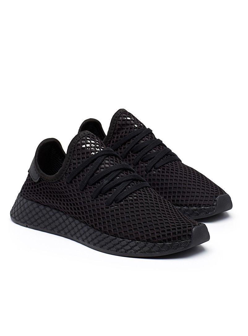 0d5c4c09c7c9 Deerupt Runner sneakers Men