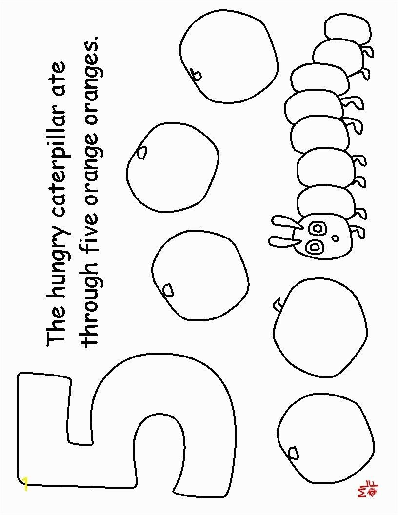 25 Awesome Picture Of Hungry Caterpillar Coloring Pages Entitlementtrap Com The Very Hungry Caterpillar Activities Hungry Caterpillar Activities Very Hungry Caterpillar Printables