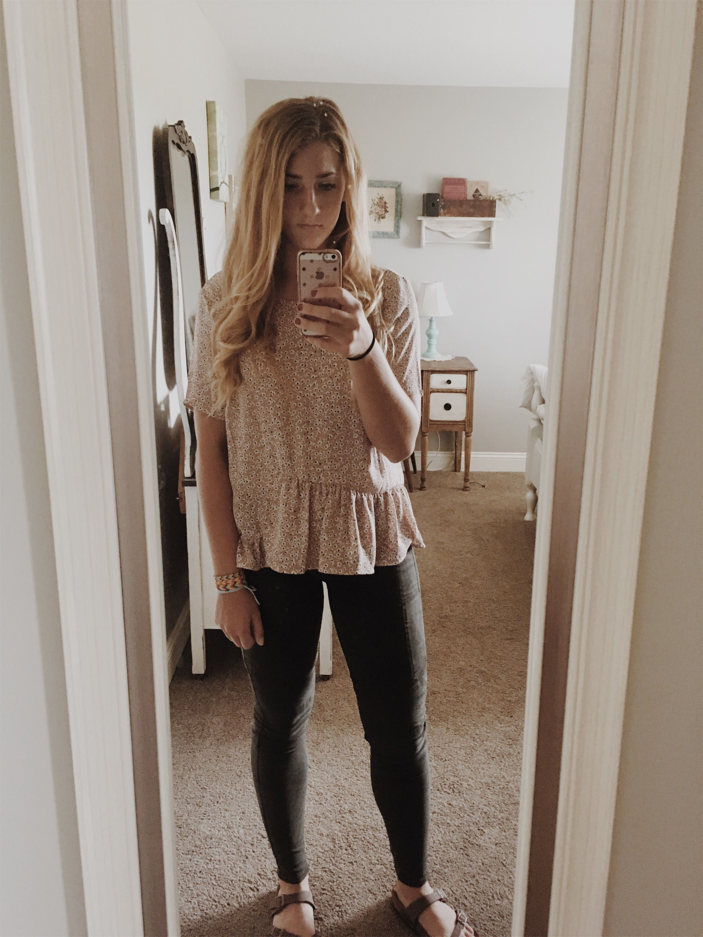 Pin by Brittany Wade on my style.  Trendy fall outfits, Cute