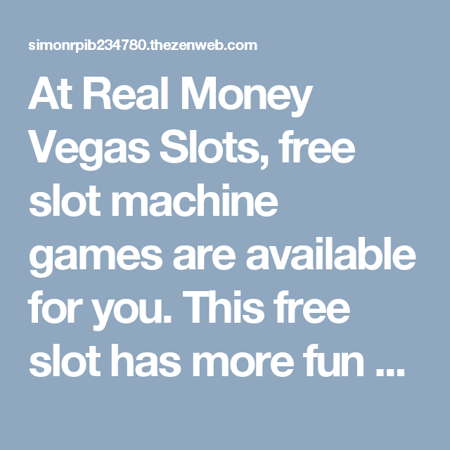 Double Hit Casino Free Slots - Lana Lusa Casino