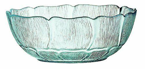 Arc International Fleur Bowl, 7-Inch, Set of 6 Arc International $39