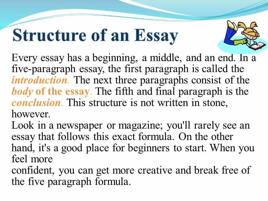 Pin by Cindy Campbell on Grammar/English language Essay