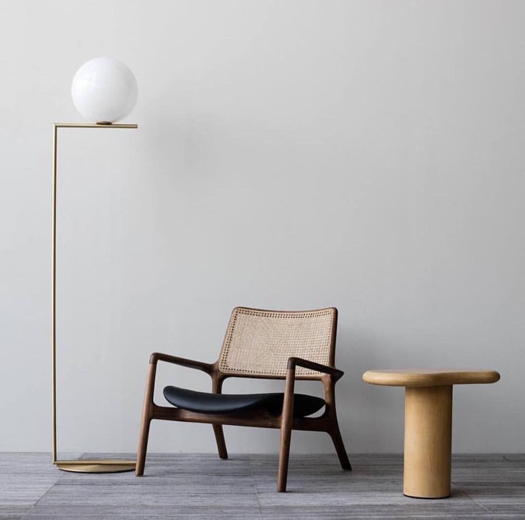 Tasty trio ~ RG Rik Reuben Interieur | Architecture/decor ...