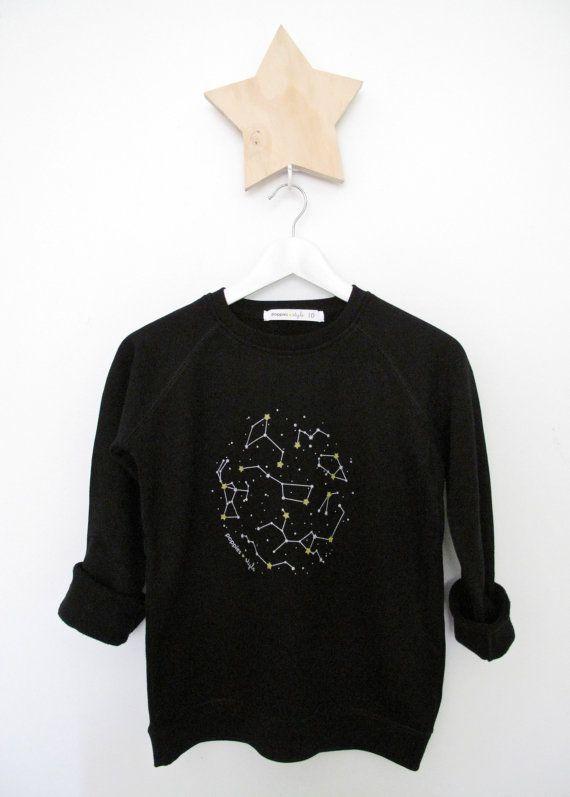 Constellation <3