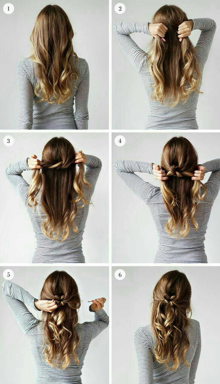 Pin by deedee on hair stuff pinterest prom hairstyles prom