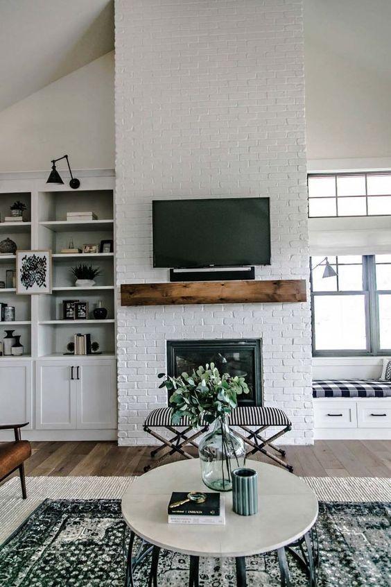 Entzuckend Pin Von GrandFamos Auf CABIN Modern U0026 Cosy | Pinterest | Wohnzimmer,  Inneneinrichtung Und Haus Ideen