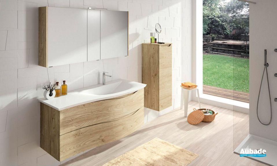 meubles salle de bains twist cedam